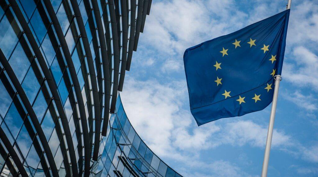 Proiectare instalatii constructii norme Europene